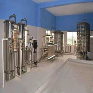 4000-lph-ss-isi-ro-plant-500x500-copy