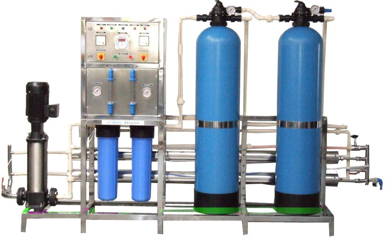 Shop Top Amp Best Manufacturer Supplier Of Ro Plant Pouch