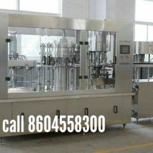 Manufacturers & Suppliers In Nepal