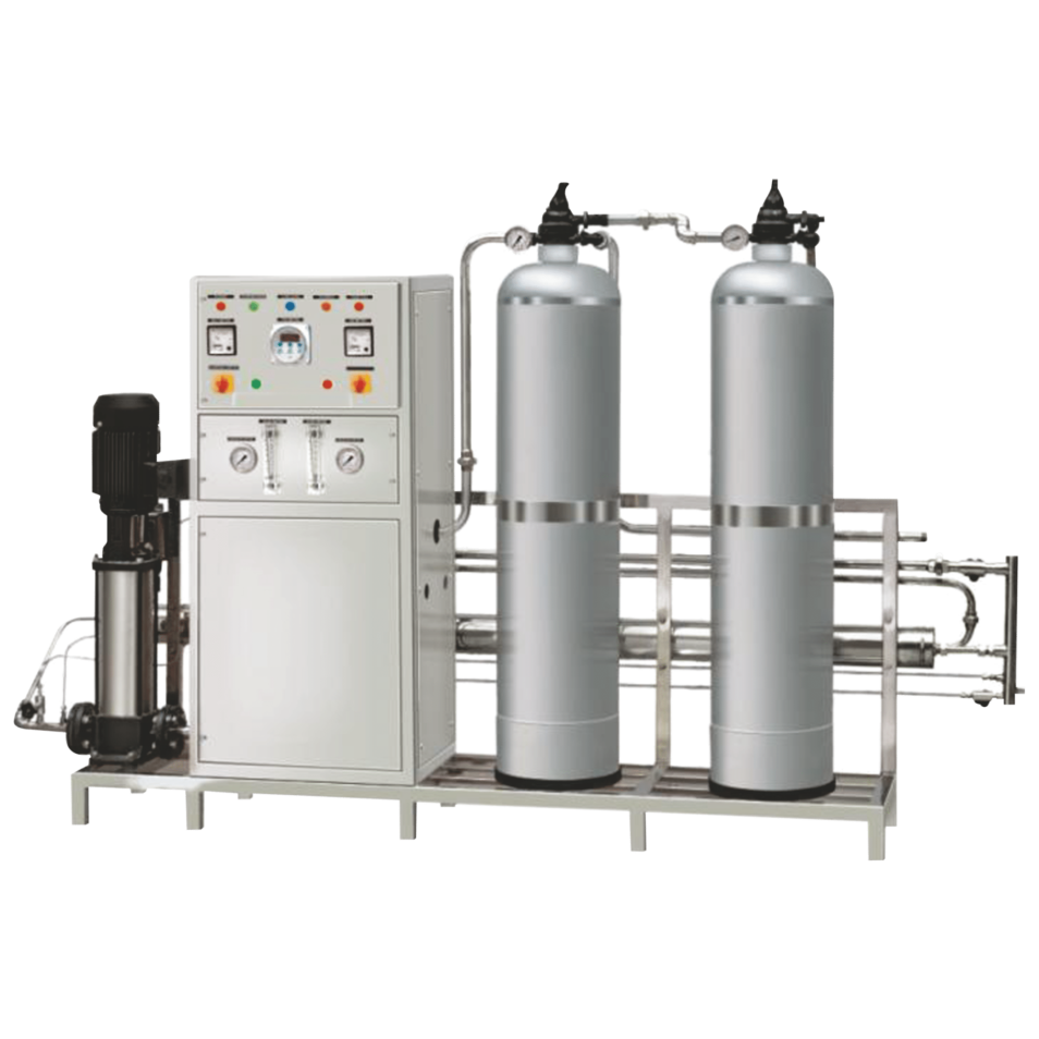 Ro Water Purifier Treatment Plant Supplier in Kolkata
