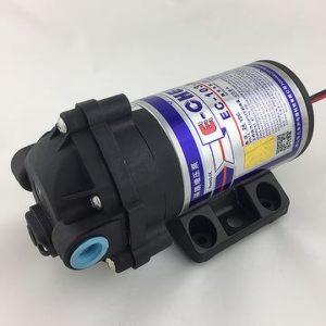 E Chen Ro Pump-100 GPD