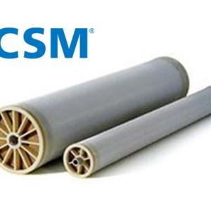 CSM Membrane 4040