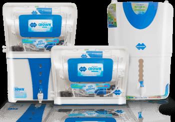 Aquafilter Alkaline Ro Water Purifier